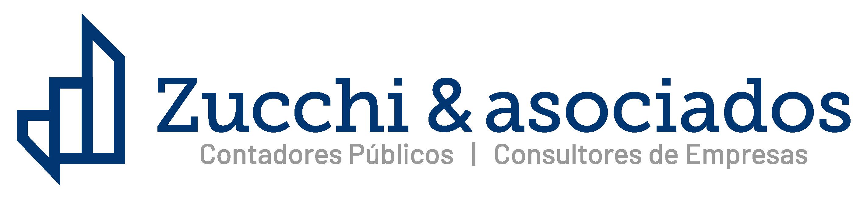 Zucchi & Asociados
